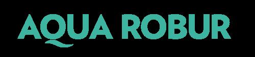 Aqua Robur